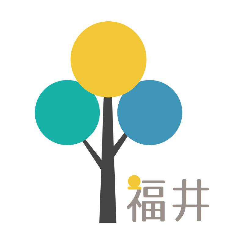 PCN福井