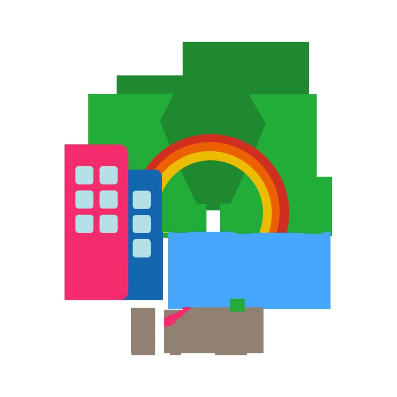 PCN東京多摩