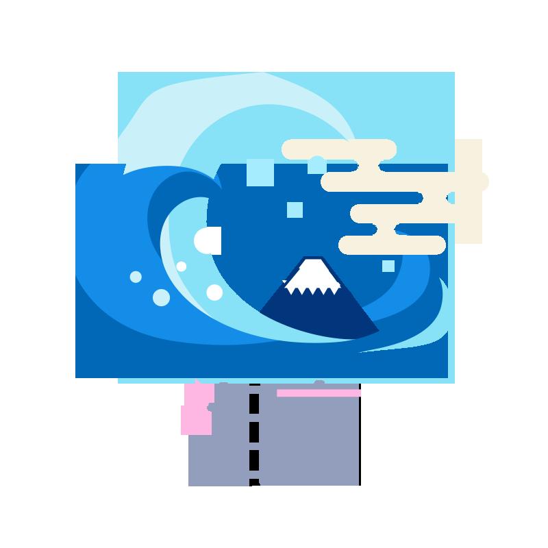 PCN湘南