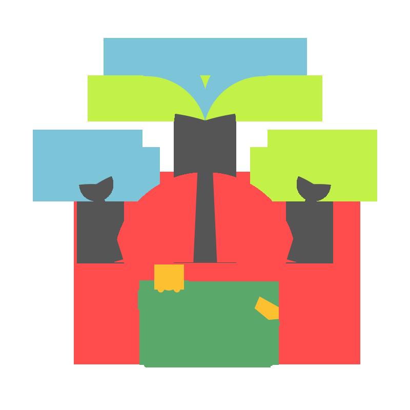 PCN宮崎