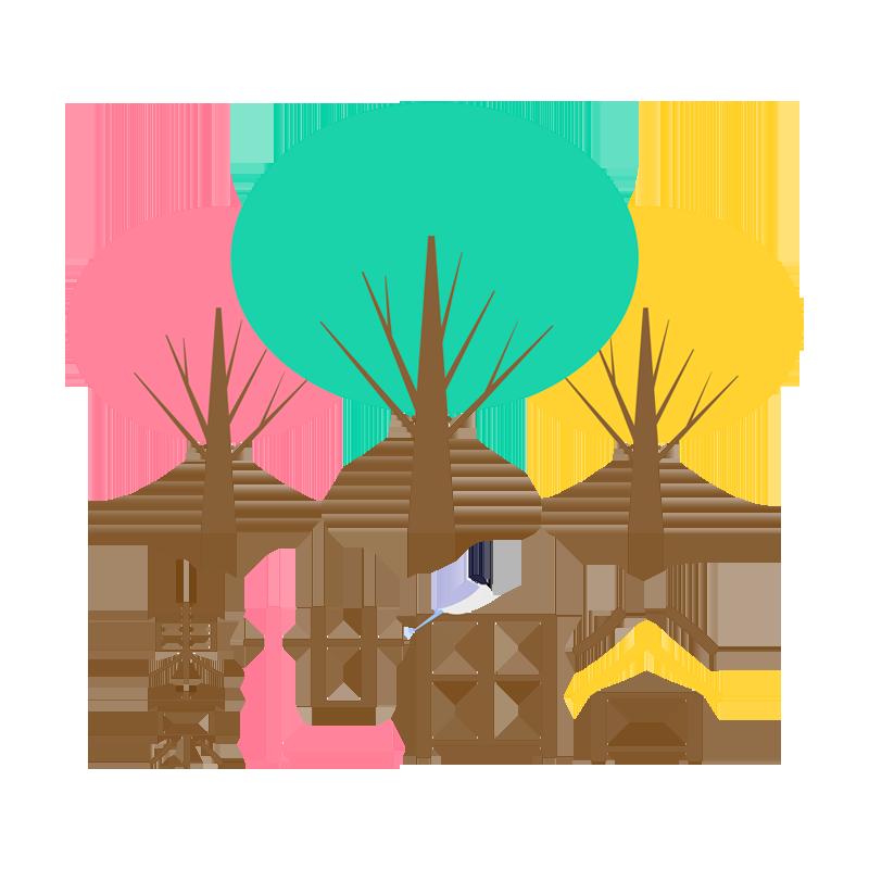 PCN世田谷