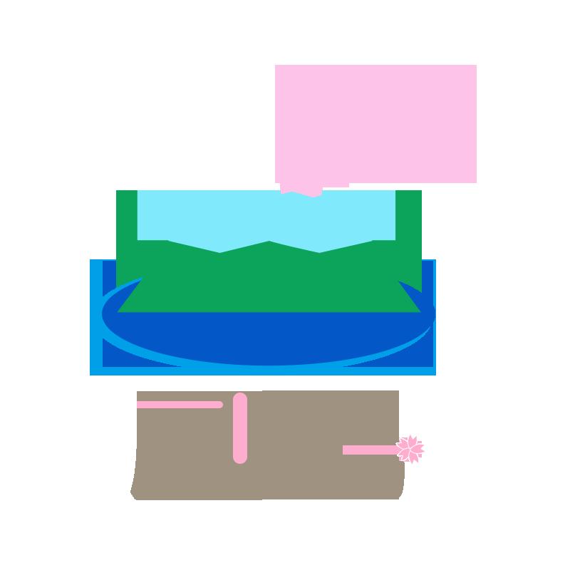 PCN鹿児島