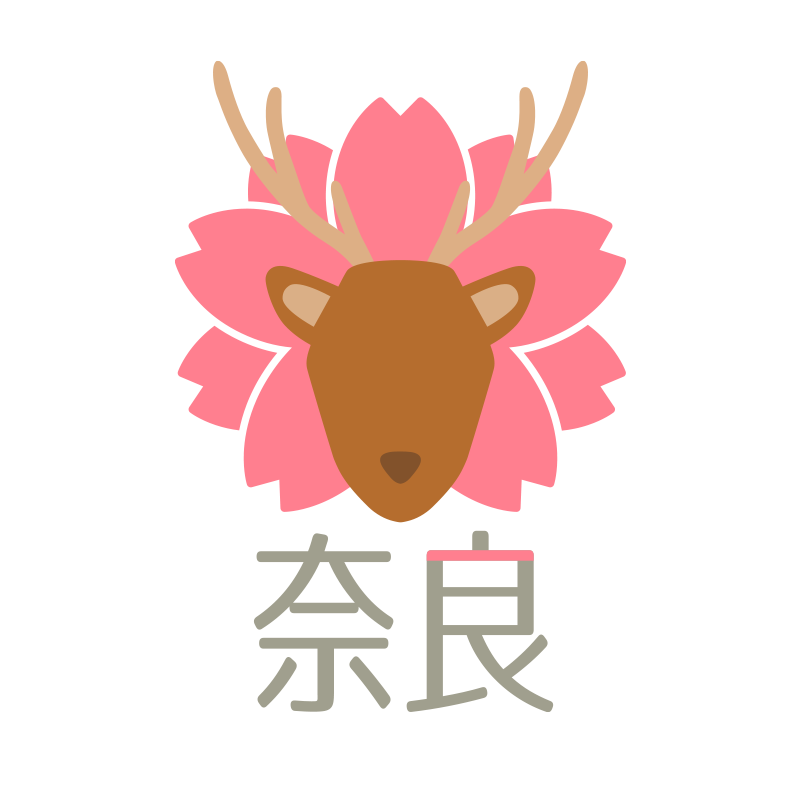 PCN奈良