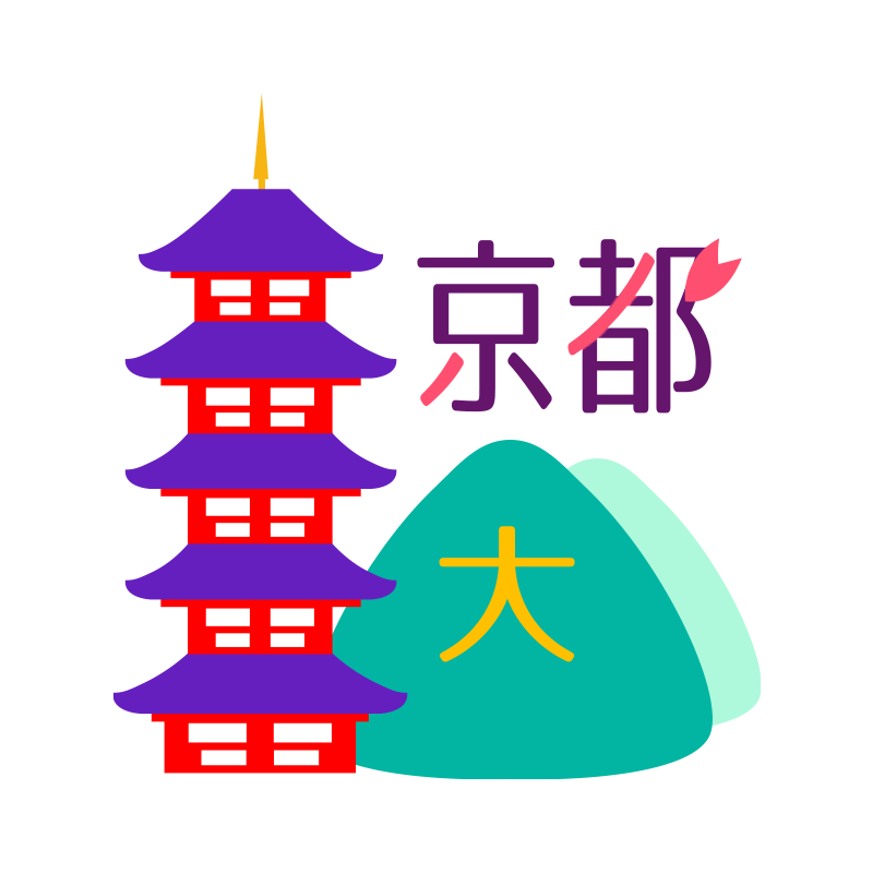 PCN京都