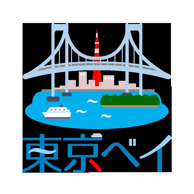 PCN東京ベイ