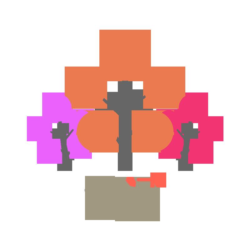 PCN金沢