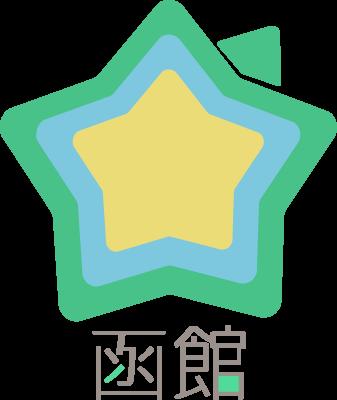 PCN函館