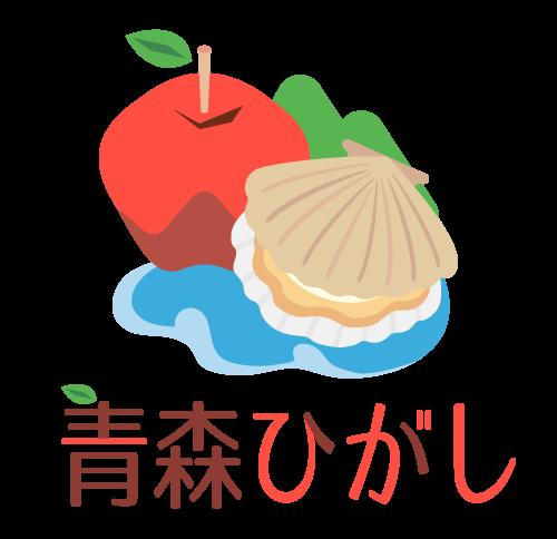 PCN青森ひがし