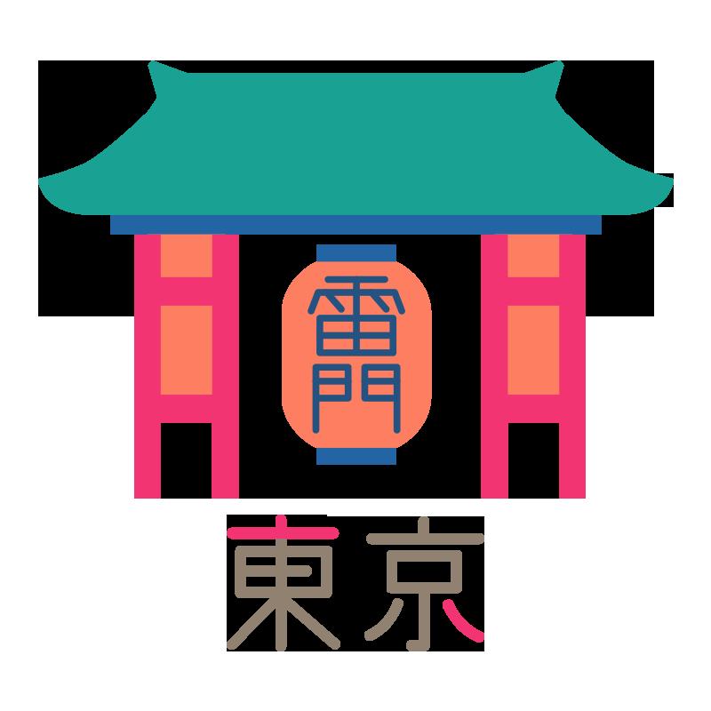 PCN東京